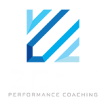 Zone Performance Coaching
